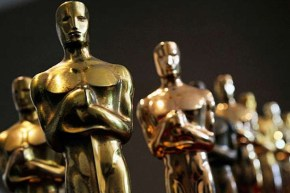 Vaporizer, Vibrator and Mind Control Lessons Included in 2015 Oscars SwagBag