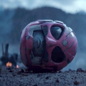 Lawsuit Looming Over 'Power Rangers' Short Film