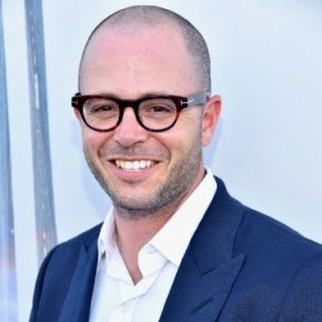 "Damon Lindelof Reveals How ""Tomorrowland"" Is Like Hogwarts"