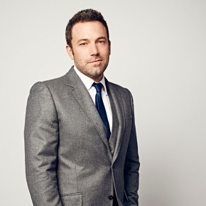 Ben Affleck Confirmed to Direct, Star and Co-Write Batman Solo Movie