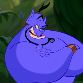 Disney Eyes Live-Action 'Aladdin' Prequel, Hopes For MoreRemakes