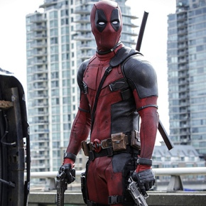 The 10 Biggest Moments from San Diego Comic-Con 2015