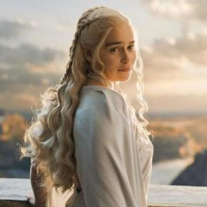 'Game of Thrones,' 'Kimmy Schmidt,' 'Downton Abbey' Lead EmmyNominations