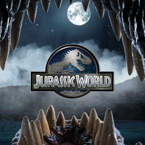 'Jurassic World' Surpasses 'Avengers,' Sets SequelDate