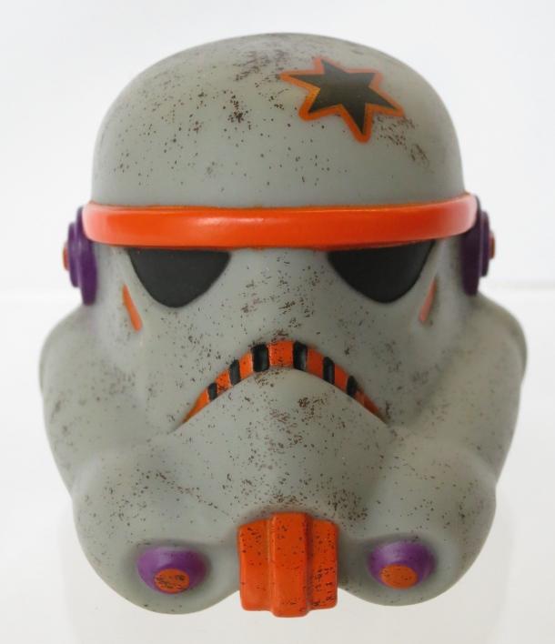 Star Wars Legion Helmets_A