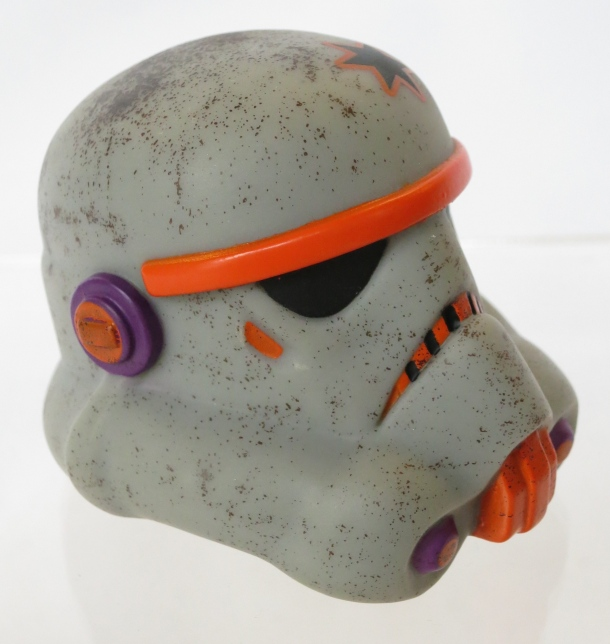 Star Wars Legion Helmets_B