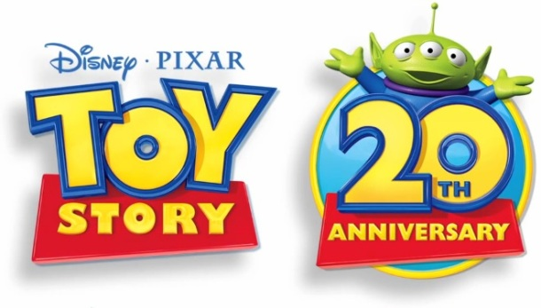 toystory20