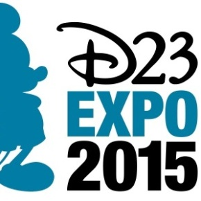 23 Things To Expect at D23 Expo 2015