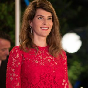 Craziness Awaits You in First Trailer for 'My Big Fat Greek Wedding 2'