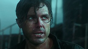 Review: Disney's 'The Finest Hours' Chugs Along
