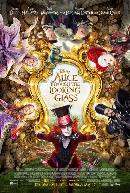 alice_through_the_looking_glass_ver8