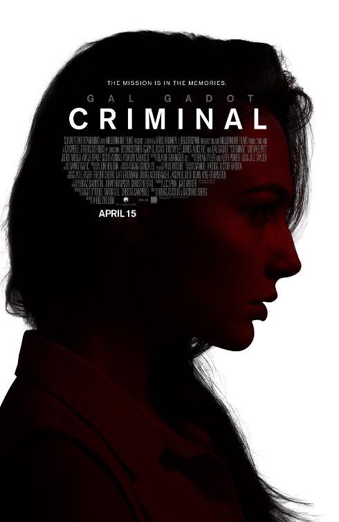 criminal_ver2