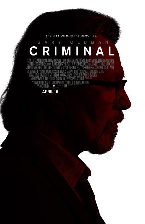 criminal_ver3