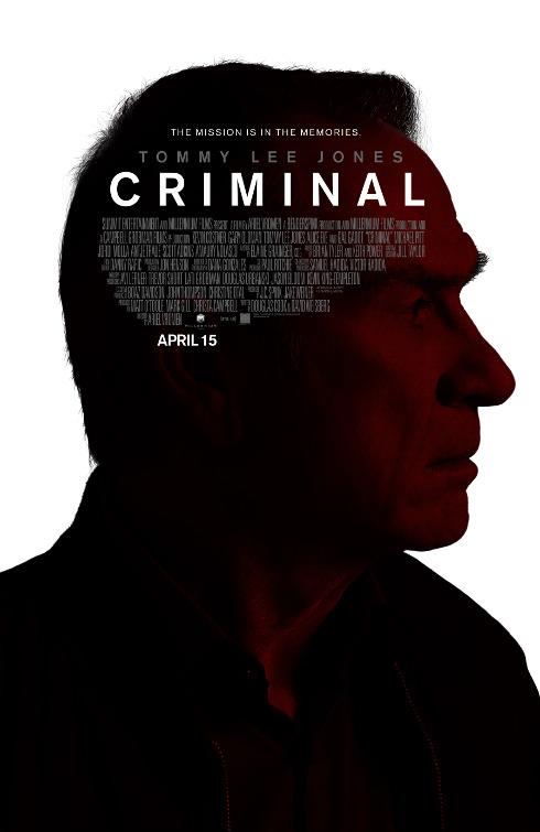 criminal_ver4