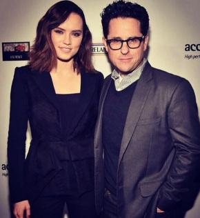 Full List of 2016 Oscars Presenters andPerformers