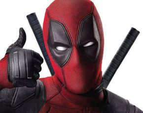 Review: 'Deadpool' Rises To The Occasion