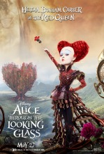 alice_through_the_looking_glass_ver16