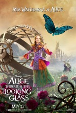 alice_through_the_looking_glass_ver17