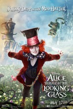 alice_through_the_looking_glass_ver18