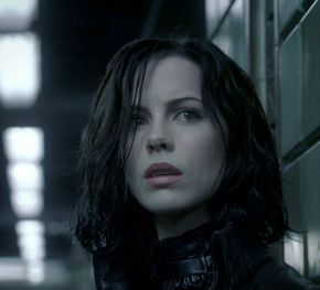 'Underworld 5' Gets a Bloody Official Title