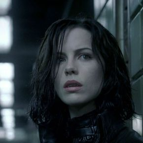 'Underworld 5' Gets a Bloody OfficialTitle