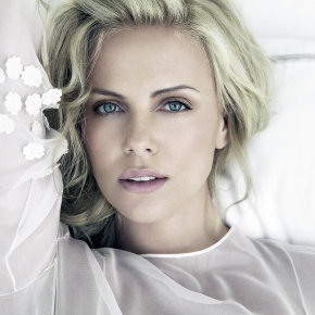 Five Great… Charlize Theron Movies