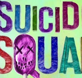 'The Suicide Squad' Goes on the Blitz in New Trailer