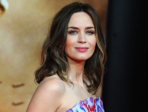 'Mary Poppins' Sequel Starring Emily Blunt Gets Title & ReleaseDate
