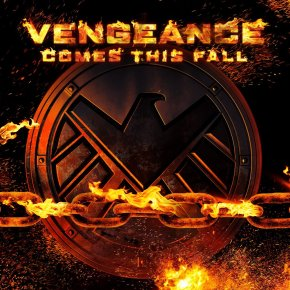 SDCC 2016: Why 'Agents of S.H.I.E.L.D.' is Adding Ghost Rider to theCast
