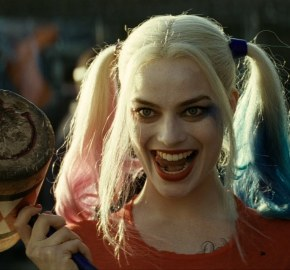 SDCC 2016: WB Brings 'Wonder Woman,' 'Suicide Squad,' and 'Justice League' For DCShowcase