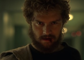 SDCC 2016: Marvel Releases 'Iron Fist,' 'Luke Cage,' 'The Defenders' Teaser Trailers