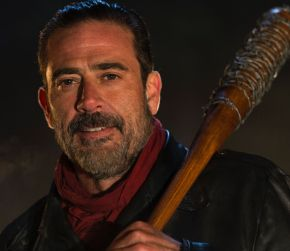 "SDCC 2016: New Season Trailers for 'The Walking Dead' and ""Fear the Walking Dead' Released"