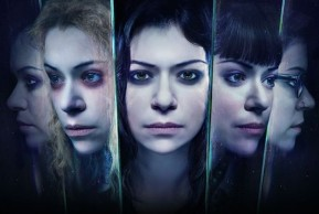 SDCC 2016: 'Orphan Black' Cast and Crew Talk Upcoming Final Season