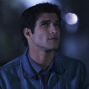 SDCC 2016: MTV Bids Farewell to Hit Series 'Teen Wolf'