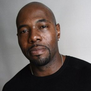 Director Antoine Fuqua In Talks For 'Scarface' Remake At Universal