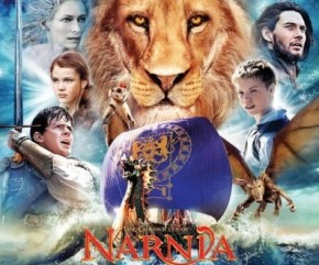 Next 'Chronicles of Narnia' Movie to Adapt 'The Silver Chair'