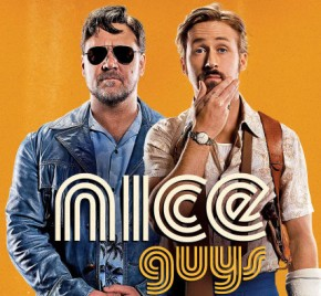 Vote: Favorite Summer Movies of2016