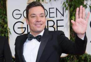 'La La Land' Leads 2017 Golden Globes Winners; FullResults