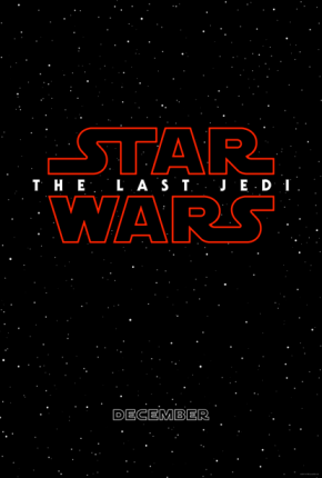 Disney Reveals Title for Next 'Star Wars' Movie