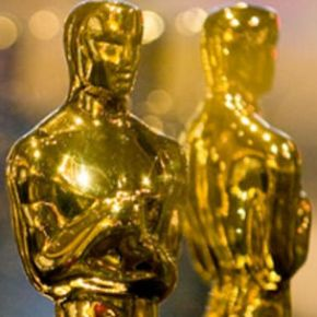Full List of 2017 OscarWinners