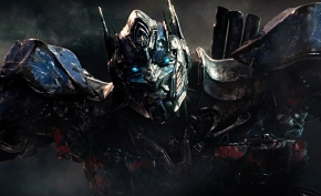 'Transformers,' 'Life,' Release Super Bowl Trailers