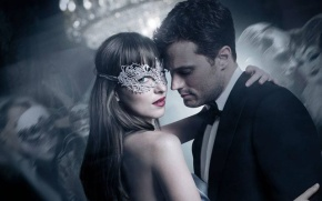Top February 2017 Movies: 'Batman' 'Fifty Shades' and The Top February 2017 Movies