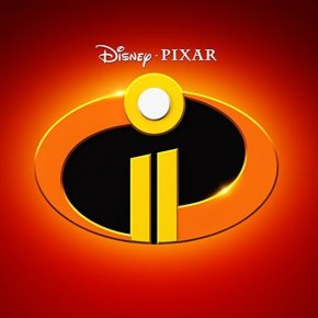 Disney Powers Up 'The Incredibles 2' Teaser Trailer