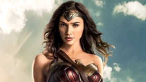 Review: Wonder Woman Shines in 'Justice League'