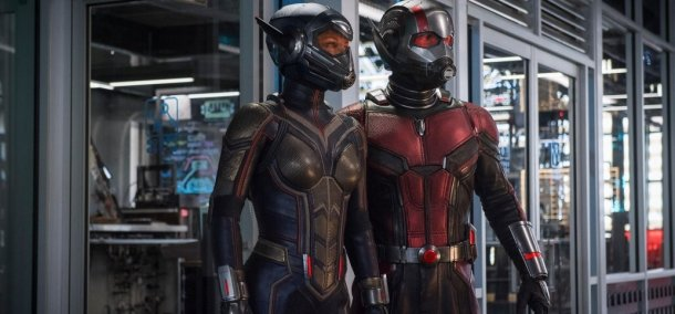 ant-man-and-the-wasp-1075223