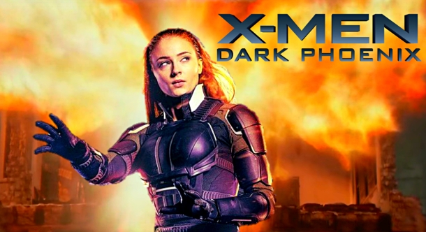 x_men_sequel_supernova_dark-phoenix_teen-spirit_confirmed_june-oct_production_montreal_canada_