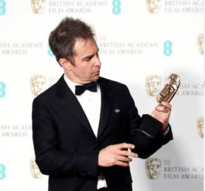 'Three Billboards' Leads BAFTA 2018 Wins; See Full List of Winners