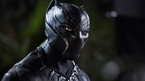 Review: Women Warriors and Culture Pace Excellent 'Black Panther'