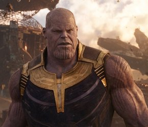 15 Things You (Probably) Didn't Know About 'Avengers: Infinity War'