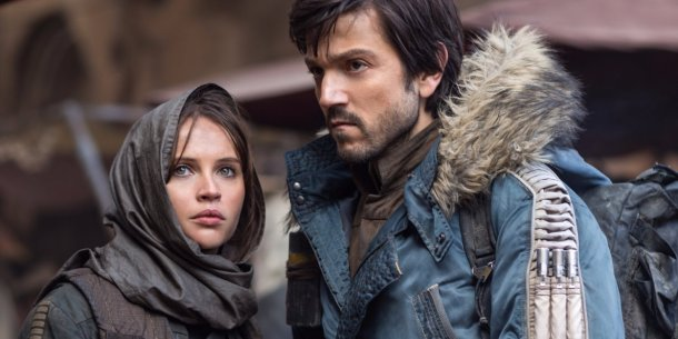 10-star-wars-characters-who-have-cameos-in-rogue-one
